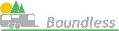 Boundless Logo Color-Long